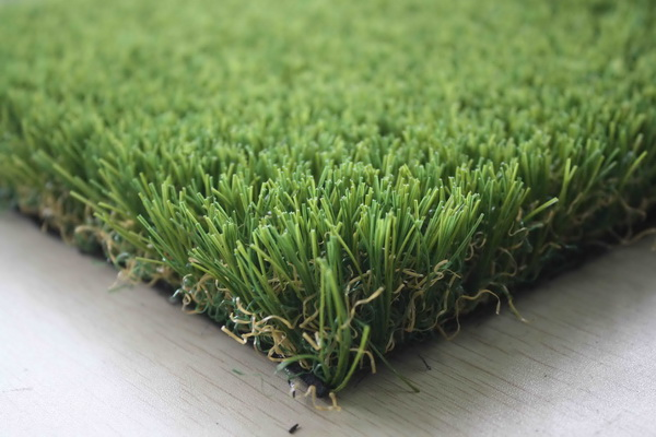 53vic Artificial grass turf