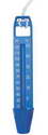 Pool, Spa, Jacuzzi Large Thermometers